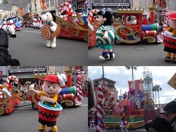 パレード5.jpg