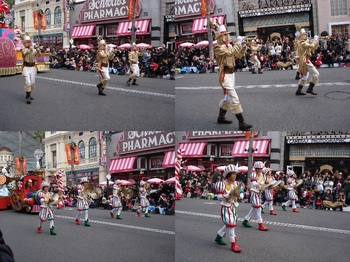 パレード2.jpg