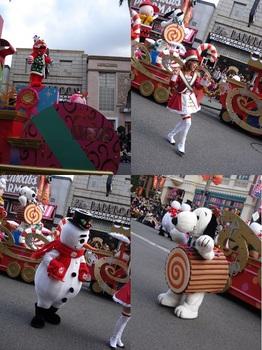 パレード4.jpg